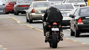 "MOTORCYCLE BUS LANE ACCESS TRIAL EXTENSION START DATE Earlier this year, it was announced that sections of the Eastern Freeway and Victoria Parade were going to be added to the current Hoddle street bus lane access ""trial"". The VMC welcomes the 11th May 2019 start date."