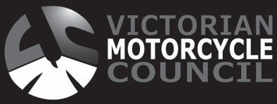 Premier advocacy body for Victorian motorcyclists of all kinds